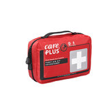 First Aid Kit Adventurer_
