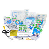 First Aid Kit Professional_