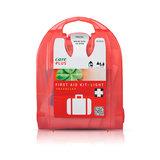 First Aid Kit Light Traveller_