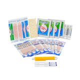 First Aid Kit Light Walker_