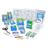 First Aid Kit Waterproof_