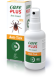 Care Plus Anti Teek spray - 60ml_