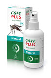 Anti-Insect Natural spray 200 ml_