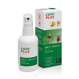 Anti-Insect Deet 40% spray 100 ml_