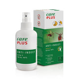 Anti-Insect Deet 40% spray 200 ml_