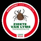 Anti-Insect Deet 40% spray 60 ml_