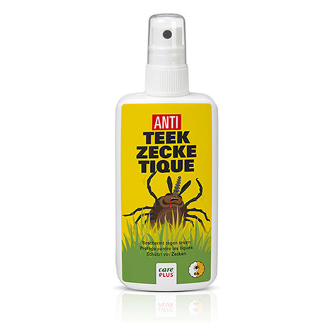 Anti Teek spray 100 ml