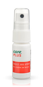 Insect SOS Spray - 15 ml