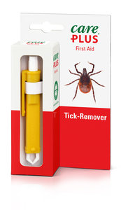 Tick Remover | Tekentang