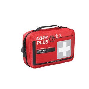 First Aid Kit Adventurer