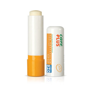 Zonnebrand Lipstick SPF30