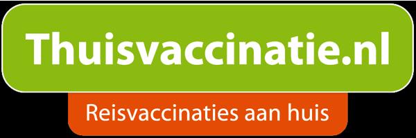 Logo Thuisvaccinatie webshop